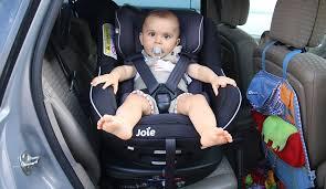 classement siege auto les meilleurs sièges auto pivotants isofix classement
