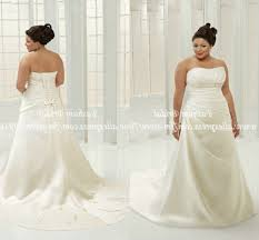 wedding dresses indianapolis wedding gowns indianapolis indiana wedding dress