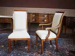 upholstered tufted dining room chairs best upholstered dining