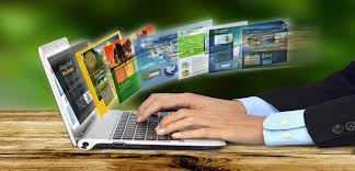 trivam solutions indian web hosting company chennai web hosting