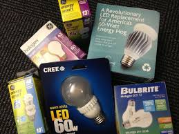 let the hoarding of 60 watt and 40 watt bulbs begin