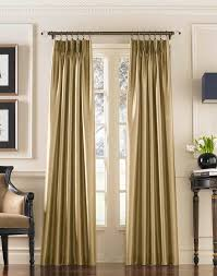 dupioni silk drapes jcpenney business for curtains decoration marquee faux silk pinch pleat drapery curtainworks com my marquee faux silk pinch pleat drapery curtainworks com my curtains for livingroom