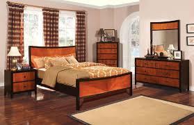 britannia rose bedroom set two tone bedroom furniture photos and video wylielauderhouse com