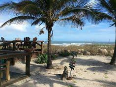 Cocoa Beach Cottage Rentals by Mambos Beachside Bar U0026 Grill At The International Palms Resort