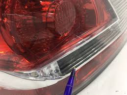 nissan altima 2016 tail light used nissan altima tail lights for sale page 3