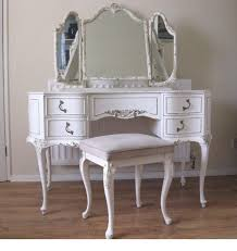 Makeup Dressers For Sale The Selling Well Makeup Vanity For Sale In Every Furniture Stores