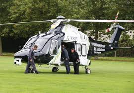 updated schoolboy airlifted to hospital after falling from multi