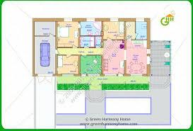 environmentally house plans eco homes plans homes plans green passive solar house plans