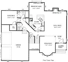 create free floor plans house planner design ideas house planner for free