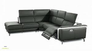 stressless canapé canap convertible stressless amazing canape convertible with canap