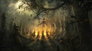 halloweenbackground awesome halloween background bootsforcheaper com