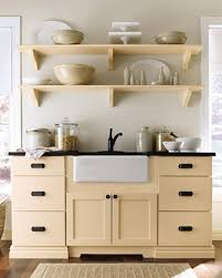Simple Kitchen Cabinet Design by Awesome 50 Simple Kitchen Cabinet Design Design Inspiration Of 15