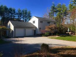 campton nh real estate for sale homes condos land and