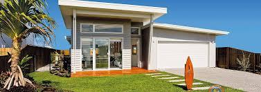 Pole Home Designs Gold Coast 100 Pole Home Designs Gold Coast Kit Homes By Imagine Kit