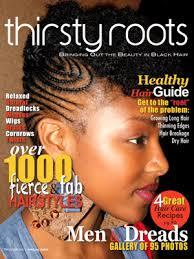 black hair magazine photo gallery black hair magazine photo gallery thirsty roots ebook thirsty roots ebook