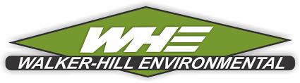 cdl employment application u2013 walker hill environmental