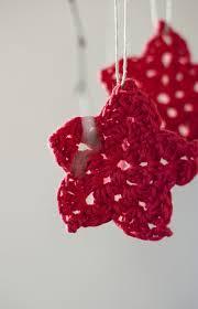 90 best crochet images on pinterest knit crochet crochet