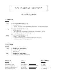 reference resume minimalist designs wallpaper customize 328 minimalist resume templates online canva