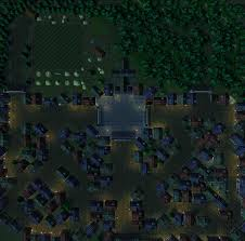 Warcraft 3 Maps Happyville