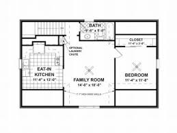 Floor Plans With 3 Car Garage Carriage House Plans Carriage House Plan With 3 Car Garage