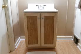 Custom Built Bathroom Vanities Bathroom Vanity Rickety Furniture