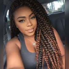 soul line pretwisted hair 660 best hair images on pinterest natural hair natural updo and