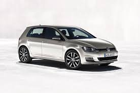 vauxhall golf 2015 volkswagen golf specs and photos strongauto