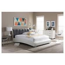 Contemporary Platform Bed Contemporary Platform Bed Robinsuites Co