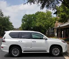 lexus v8 misfire send us your questions about the 2016 lexus gx 460 u0027s off road