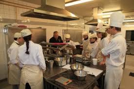 mention compl駑entaire cuisine mention compl駑entaire cuisine 28 images lycee des metiers de l