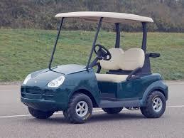golf cart top 6 customised golf carts golfpunkhq