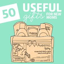gifts for new 50 extremely useful gifts for new dodo burd