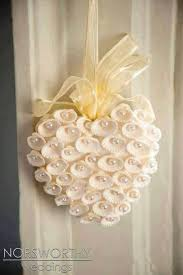 Pearl Home Decor 60 Intriguing Seashell Crafts For Kids With Common Art Supplies