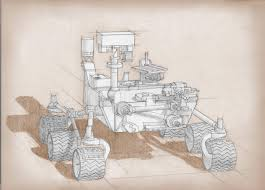 mars planet facts news u0026 images nasa mars rover mission info