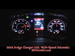 2013 dodge charger hemi 0 60 2012 dodge charger v6 0 60 mph