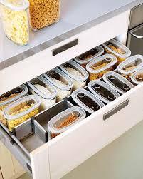 kitchen drawer ideas best of kitchen drawer organizer ideas taste