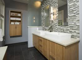 woodley park washington dc bathroom remodeling four brothers llc