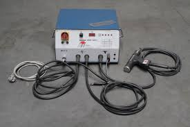 welding machines used metal working machines on resale info