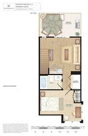 Home Floor Plans Loft 677 Best House Floor Plans Images On Pinterest House Floor Plans