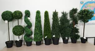 large plastic trees large plastic trees suppliers and