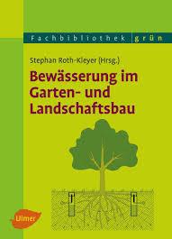 studium garten und landschaftsbau gartenbau galabau bücher fachbücher zu pflanzenbau