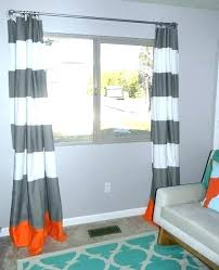 Curtains For Boys Room Sports Curtains Bedroom Serviette Club
