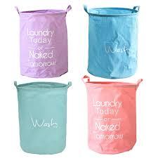 Baby Storage Baskets Online Get Cheap Storage Baskets Baby Aliexpress Com Alibaba Group