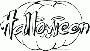 coloring pages nice halloween coloring pictures colouring pages