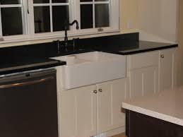 kitchen room design ideas elegant brown wood kitchen countertop