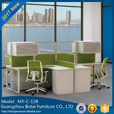 Sell My Office Furniture by Sell Wooden Glass Modular Office Partition Furniture With Best