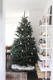 221 best christmas cheer images on pinterest christmas ideas