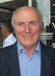 André Darrigade