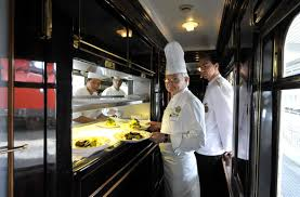 reportage cuisine cuisine principale 13h00 de à venise à bord de l orient