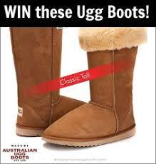 womens ugg australia maddi boots ugg australia maddi chocolate boot http sheepskinshoes com